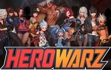 herowarz-logo