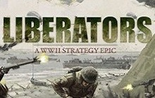 liberators-logo