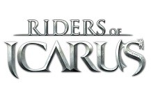 riders-of-icarus-logo