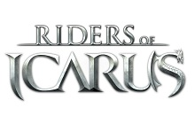 riders of icarus download