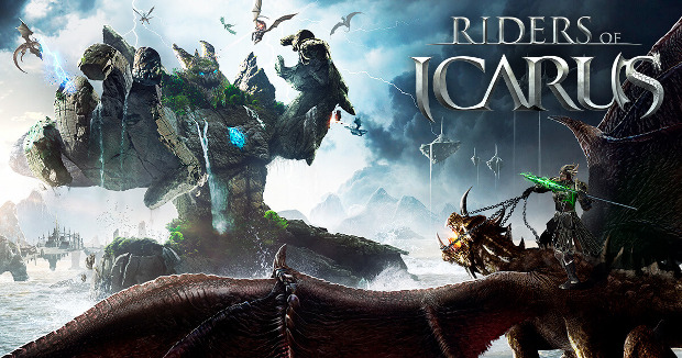 how to move character to another server riders of icarus