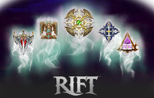 RIFT 'Essentials Edition' Available To All Players For A Limited Time