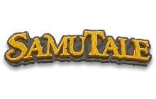samutale-logo
