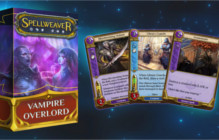 Spellweaver DLC Now Available