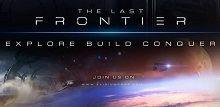 the-lost-frontier-logo