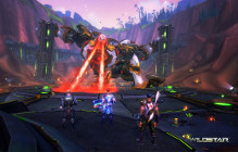 WildStar Steam Release Date Confirmed …Maybe