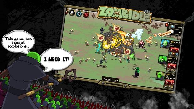 zombidie-1