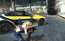"""APB Reloaded For Xbox One """"Micro""""Transaction Costs $200"""