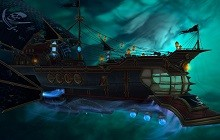 Allods Pirate ship thumb