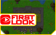Fantasy Tales Online – Gameplay First Look