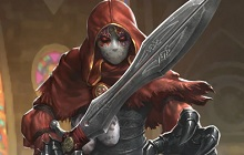 Fable Fortune CCG Gets Funding, Cancels Kickstarter