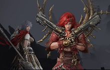 F2P Or Not? My.com Announces Western Release For NetEase's Revelation Online