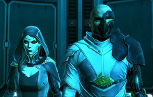"SWTOR's Knights of the Fallen Empire Chapter 15, ""The Gemini Deception,"" Now Live"