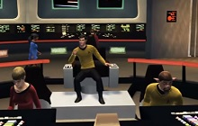 Star Trek Online's Agents of Yesterday Expansion Warps Time And Space July 6