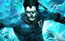 Valiant Shadowman thumb
