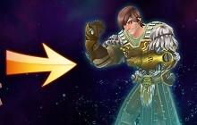 WildStar Boost thumb