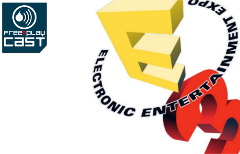 E3 2016 IN REVIEW