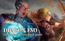 dragon-evo-logo