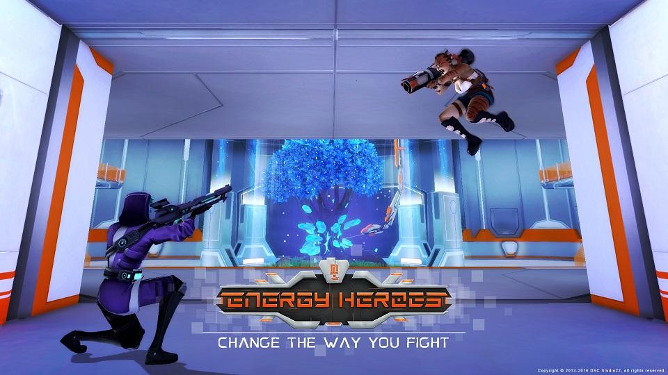 energy-heroes-1