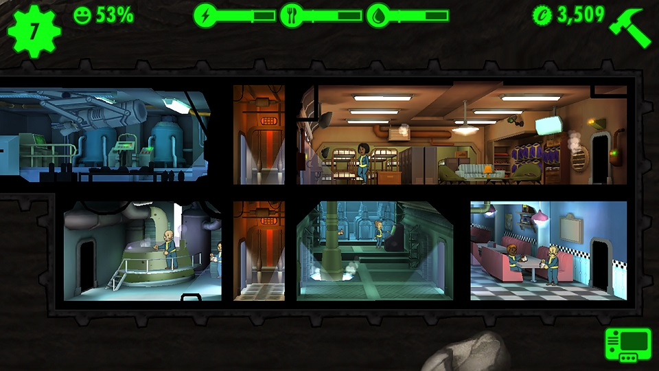 fallout-shelter-4