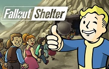Faction- and Holiday-Themed Rooms, New Quests Arrive In Fallout Shelter