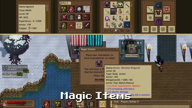 fantasy-tales-online-3