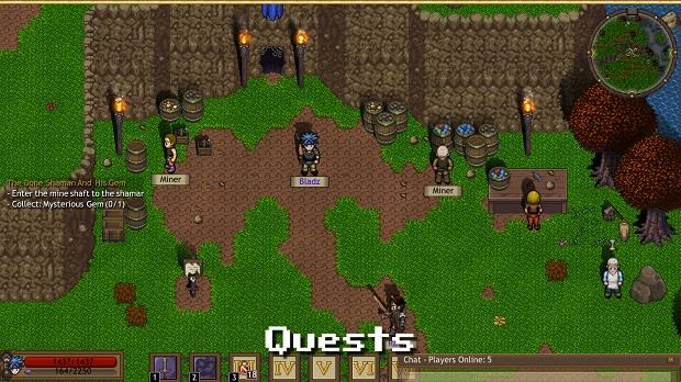 fantasy-tales-online-5