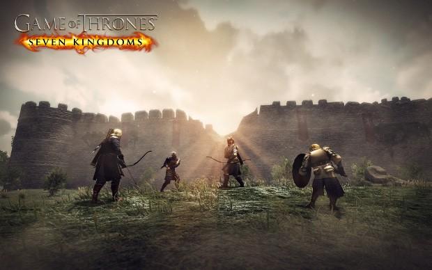 game of thrones seven kingdoms