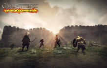 Bigpoint's Game Of Thrones MMO Lives