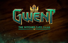 Gwent Will Be Cross-Platform On XBox One And PC, And Devs Optimistic About PS4