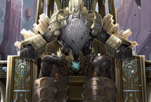 New Lineage II Expansion Helios Coming June 29