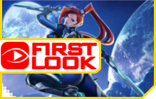 Master X Master (MXM) – Gameplay First Look
