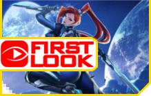 Master X Master (MXM) – Gameplay First Look