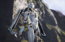 "Epic Sues Creator Of ""World's Most Powerful"" Paragon Hack"