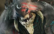 Paragon Introduces New Hero: Khaimera