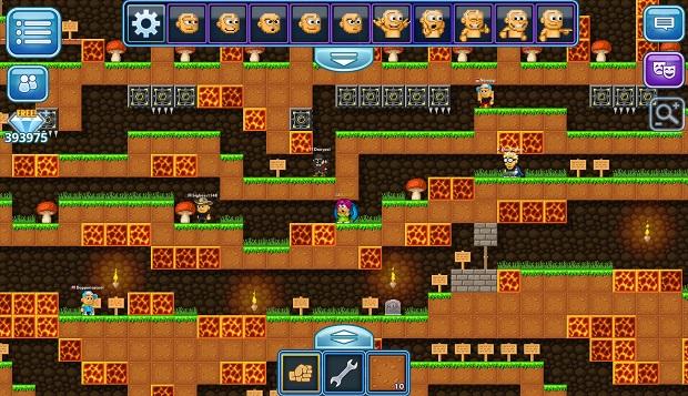 pixel-worlds-11