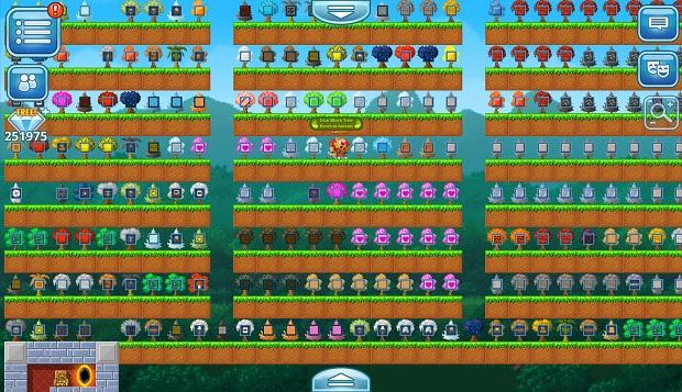 pixel-worlds-4