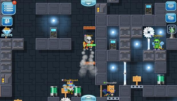 pixel-worlds-5