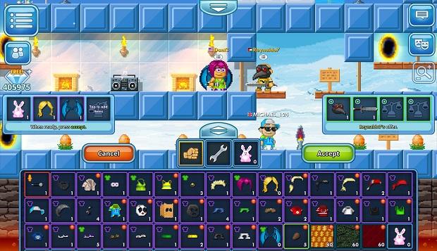 pixel-worlds-7