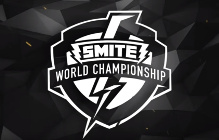 2017 Smite World Championship And Paladins Invitational Dates Announced