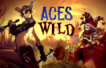 "TERA Teases Content Coming In ""Aces Wild"" Update"
