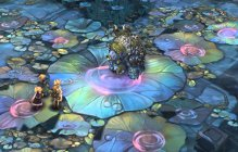 Tree of Savior Removes DLC From Steam For Being Redundant