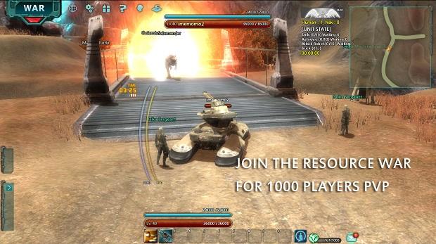 trinium-wars-7