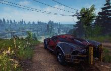 Vigor Roads Development Continues Despite Kickstarter Fail