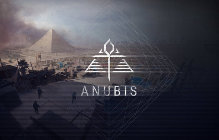 "Warface Introduces Special Operation ""Anubis"""