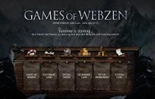 webzen feat
