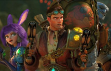 NCSoft's Q4 Financials: Lineage Excels, WildStar Vanishes