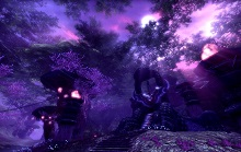 Blade & Soul's Shadow of the Innocents Update Continues Story And Adds Three New Dungeons