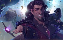 Hearthstone's Next Adventure Is A Wild, One-Night Party In Karazhan