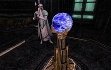 LOTRO Saruman thumb